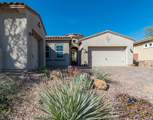 7410 Cactus Flower Pass - Photo 1