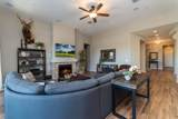 7410 Cactus Flower Pass - Photo 12