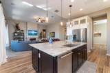 7410 Cactus Flower Pass - Photo 14
