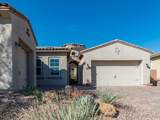 7410 Cactus Flower Pass - Photo 2