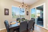 7410 Cactus Flower Pass - Photo 20