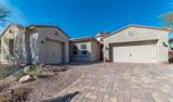 7410 Cactus Flower Pass - Photo 3
