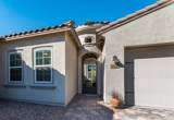 7410 Cactus Flower Pass - Photo 4
