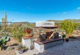 7410 Cactus Flower Pass - Photo 41