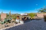 7410 Cactus Flower Pass - Photo 42
