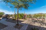 7410 Cactus Flower Pass - Photo 43