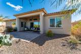 7410 Cactus Flower Pass - Photo 44