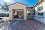 7410 Cactus Flower Pass - Photo 47