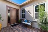 7410 Cactus Flower Pass - Photo 5
