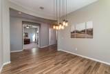 7410 Cactus Flower Pass - Photo 8