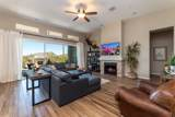 7410 Cactus Flower Pass - Photo 9