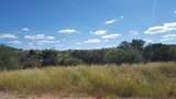 104 Patagonia Highway - Photo 12