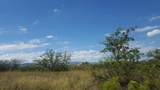 104 Patagonia Highway - Photo 33