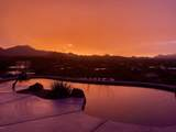 4345 Paseo Rancho - Photo 43