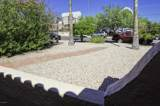 1610 7th Street - Photo 38