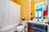 12529 Golden Mirror Drive - Photo 23