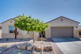 12436 Wind Runner Parkway - Photo 2
