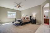 12436 Wind Runner Parkway - Photo 24