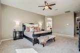 12436 Wind Runner Parkway - Photo 25