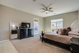 12436 Wind Runner Parkway - Photo 26