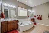 12436 Wind Runner Parkway - Photo 27