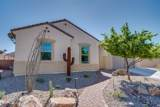 12436 Wind Runner Parkway - Photo 3