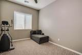 12436 Wind Runner Parkway - Photo 40