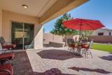 12436 Wind Runner Parkway - Photo 44
