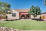 12436 Wind Runner Parkway - Photo 48