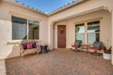 12436 Wind Runner Parkway - Photo 5