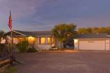 4525 Golder Ranch Drive - Photo 4