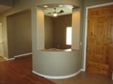 14093 Copper Mesa Court - Photo 3