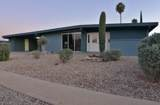 8542 Mabel Place - Photo 25