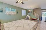 10406 Cutting Horse Drive - Photo 15