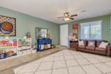 10406 Cutting Horse Drive - Photo 17