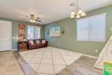 10406 Cutting Horse Drive - Photo 18