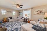 10406 Cutting Horse Drive - Photo 20