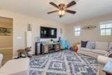 10406 Cutting Horse Drive - Photo 23