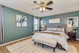 10406 Cutting Horse Drive - Photo 25