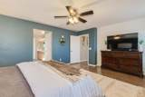 10406 Cutting Horse Drive - Photo 26