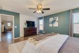 10406 Cutting Horse Drive - Photo 27