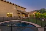10406 Cutting Horse Drive - Photo 37