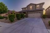 10406 Cutting Horse Drive - Photo 38