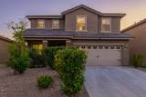 10406 Cutting Horse Drive - Photo 39