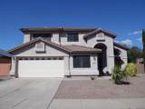 7806 Bodie Road - Photo 6