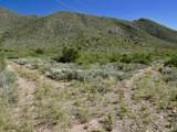 10.83 Acre Limestone Mountain - Photo 5