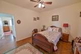 1084 Possum Lane - Photo 20