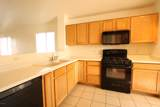 10861 Sand Canyon Place - Photo 4