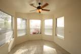 10861 Sand Canyon Place - Photo 7