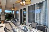 7757 Cathedral Canyon Drive - Photo 5